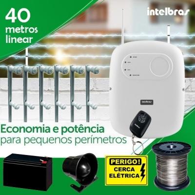 kit-cerca-eletrica-residencial-40-metros-intelbras-c-alarme-d_nq_np_879763-mlb28037583923_082018-f