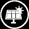 painel-solar-icon